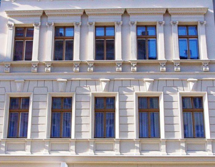 Denkmalimmobilien Chemnitz