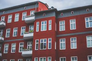 Aktuelles aus der Immobilienwirtschaft: Mehr Mietwohnungen werden Eigentum