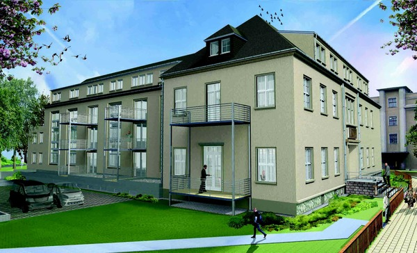 denkmalimmobilien dresden radebeul lofts denkmalimmobilien radebeul lofts. Black Bedroom Furniture Sets. Home Design Ideas