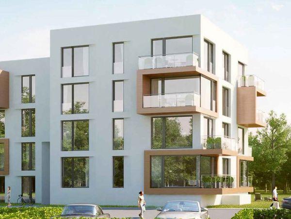 eigentumswohnung potsdam eigentumswohnungen potsdam eigentumswohnung neubau potsdam. Black Bedroom Furniture Sets. Home Design Ideas