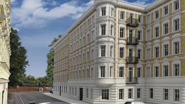 denkmalimmobilien magdeburg denkmal immobilie magdeburg. Black Bedroom Furniture Sets. Home Design Ideas