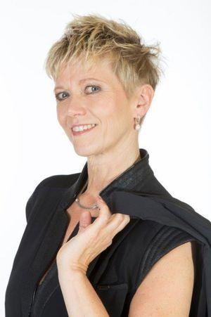 Carola Däumlich