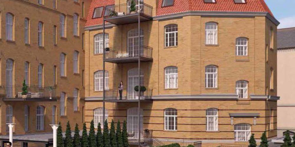 Denkmalimmobilien Leipzig Lofts - Denkmalschutz Immobilien Leipzig ...