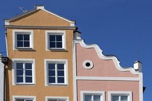 Der Immobilienkauf wird immer kritisch hinterfragt - lohnt es sich im aktuellen Umfeld tatsächlich noch und worauf Sie bei vermieteten Immobilien besonders achten müssen Hier sind meine besten Tipps!