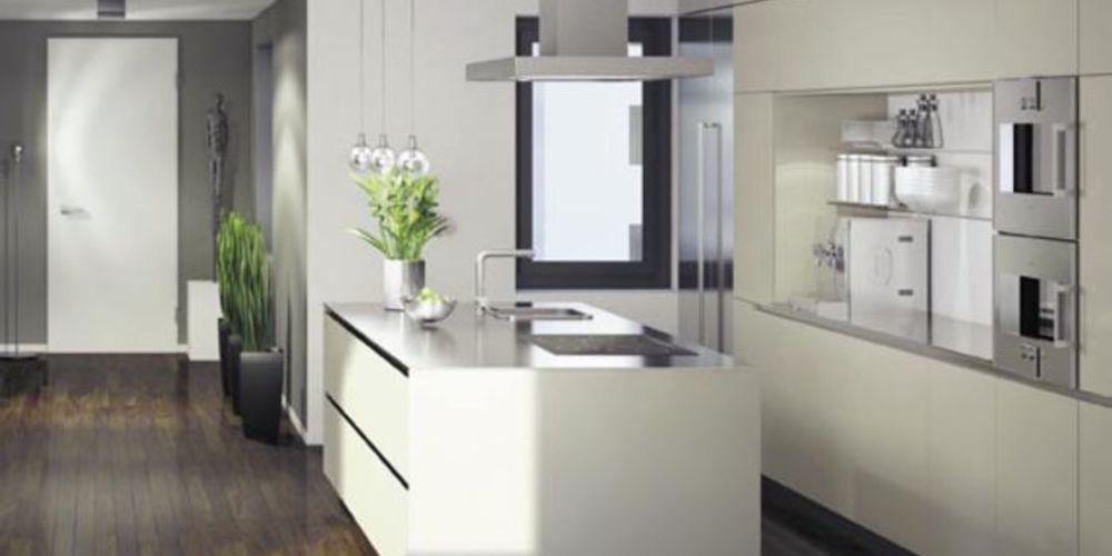 eigentumswohnung ostsee meerblick kaufen immobilien ostsee wohnung ostsee kaufen. Black Bedroom Furniture Sets. Home Design Ideas