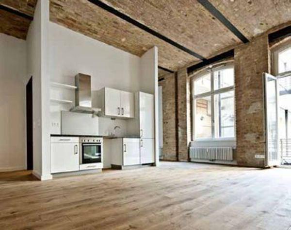 denkmalimmobilien aachen denkmalschutz immobilien aachen. Black Bedroom Furniture Sets. Home Design Ideas