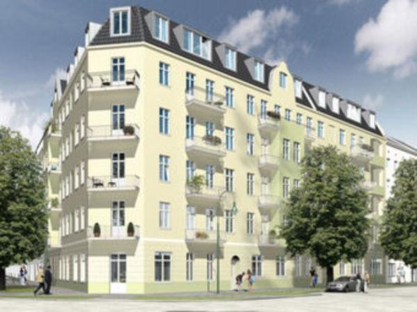 denkmalschutz immobilie berlin friedrichshain. Black Bedroom Furniture Sets. Home Design Ideas