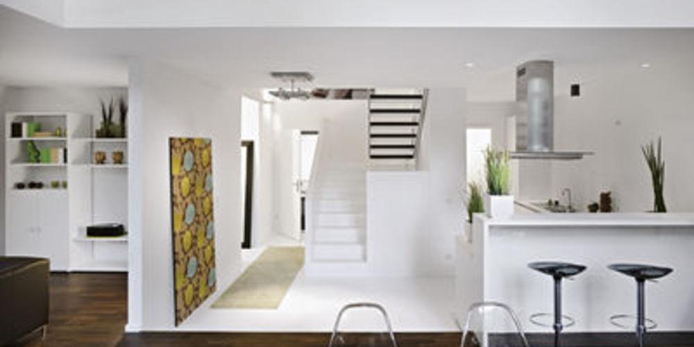 eigentumswohnungen berlin lichtenberg. Black Bedroom Furniture Sets. Home Design Ideas