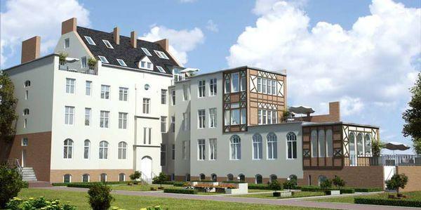 denkmalimmobilien berlin denkmal immobilien berlin treptow. Black Bedroom Furniture Sets. Home Design Ideas