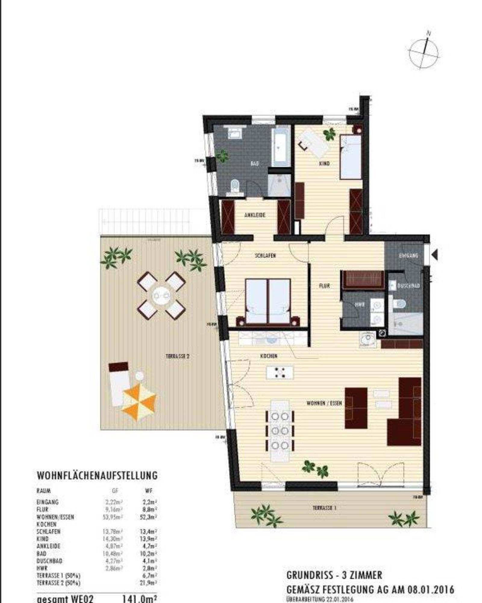 eigentumswohnung leipzig eigentumswohnungen leipzig eigentumswohnung leipzig. Black Bedroom Furniture Sets. Home Design Ideas