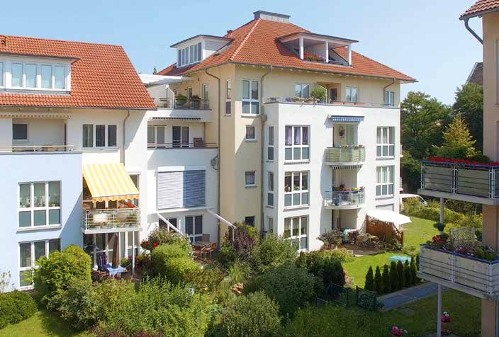 Kapitalanlage Immobilien Leipzig